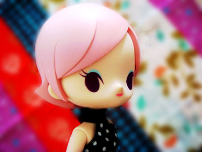 LunaRock_pink