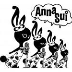 G-01-annasui-bunnies