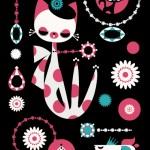 G-01-cat-jewl
