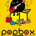 201504-popbox01