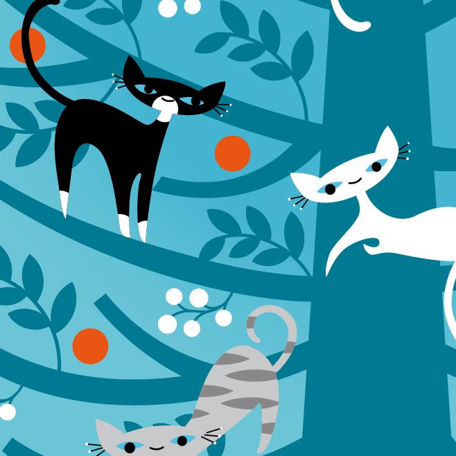 cat-tree